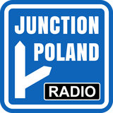 junction-poland-radio-logo-v02-160x160px